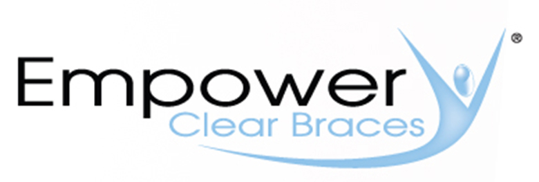 Empower Braces Logo